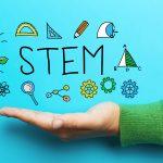 STEM izobraževanje
