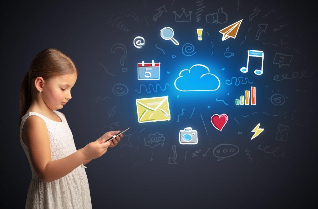 Programiranje za otroke