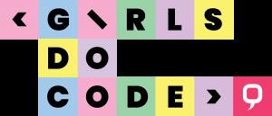 gdc_hoodie