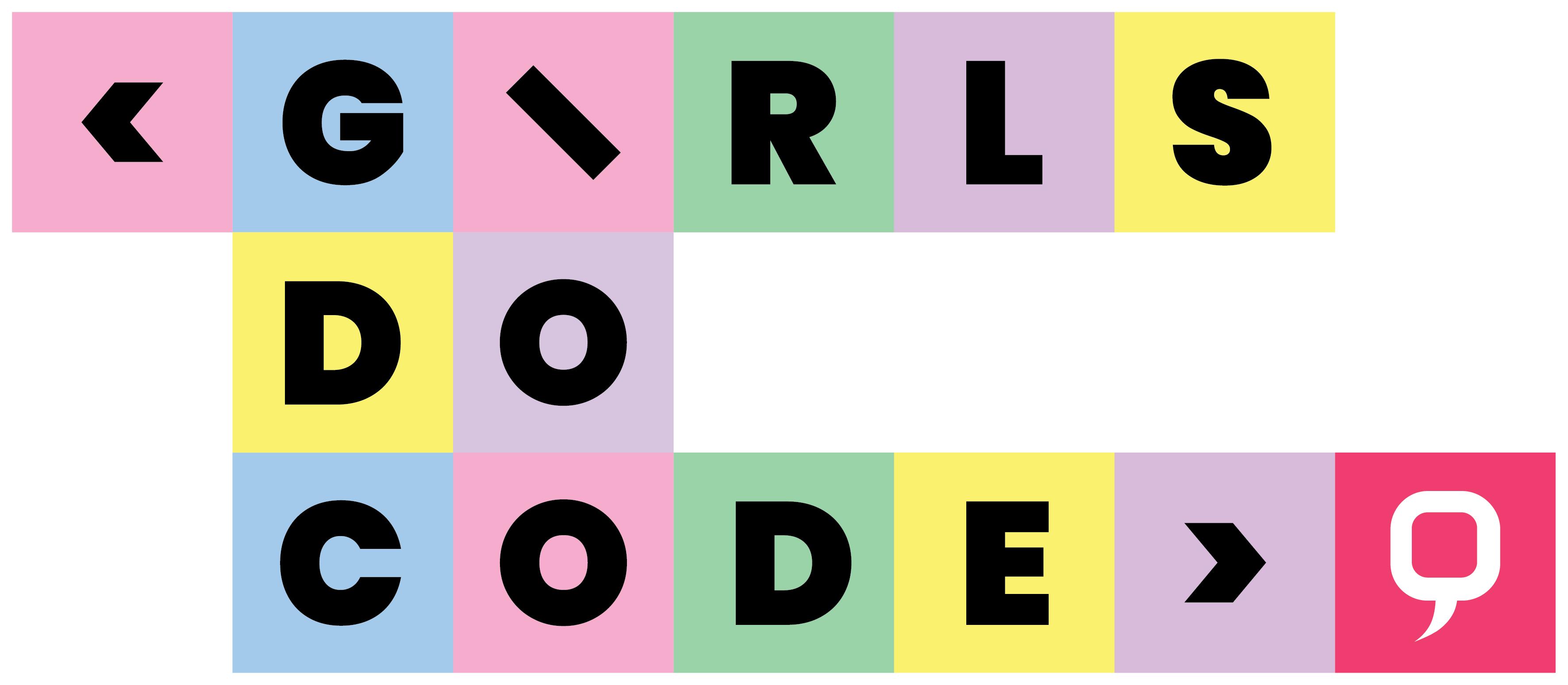 Girls_Do_Code logo