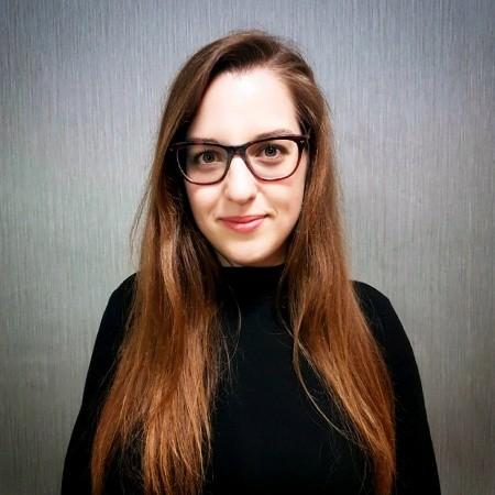 Svetlana Nikic - Celtra