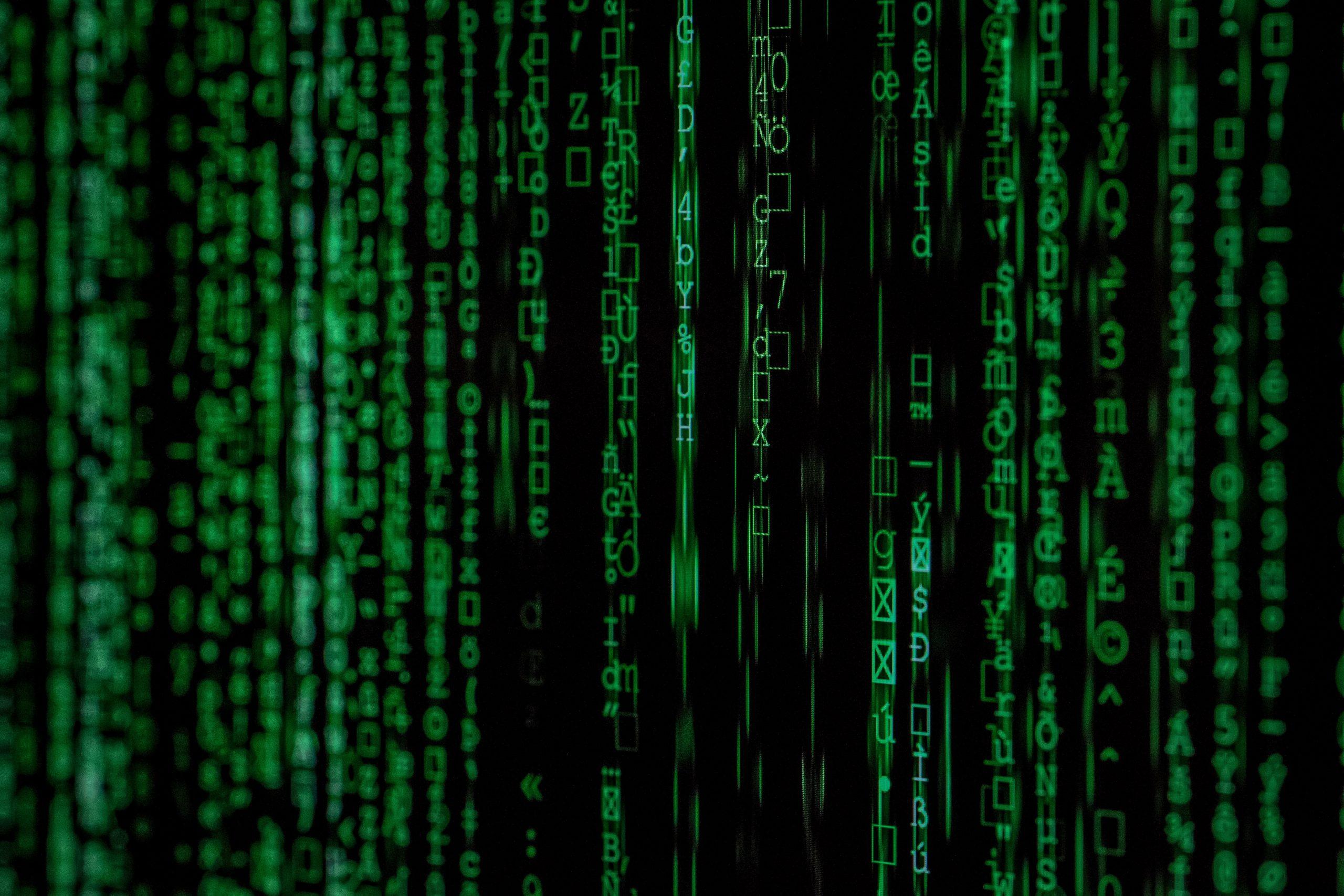 Kako spremeniti desetiški zapis v binarnega?